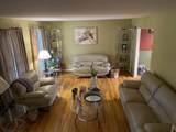 2907 Willow Road - Photo 3