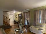 2907 Willow Road - Photo 4
