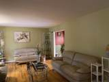 2907 Willow Road - Photo 5