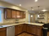 2907 Willow Road - Photo 6