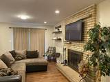 2907 Willow Road - Photo 8