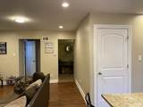 2907 Willow Road - Photo 9