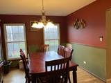 2907 Willow Road - Photo 10