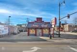 1359 79th Street - Photo 1