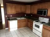 8337 Woodland Drive - Photo 6