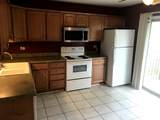 8337 Woodland Drive - Photo 7