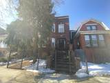 7948 Morgan Street - Photo 1