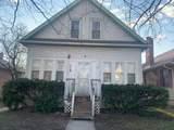 118 Fulton Avenue - Photo 1