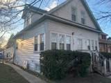 118 Fulton Avenue - Photo 2
