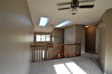 317 Vista Court - Photo 12