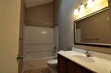 317 Vista Court - Photo 9