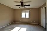317 Vista Court - Photo 10