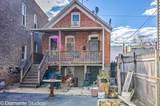1018 Lawndale Avenue - Photo 1