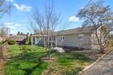 605 Dodson Drive - Photo 34