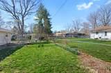 605 Dodson Drive - Photo 38