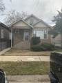 10917 Eggleston Avenue - Photo 12