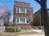 6921 Lowe Avenue - Photo 1