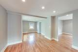 5720 Lomond Avenue - Photo 7