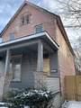 2451 Burr Oak Avenue - Photo 1