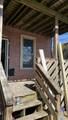2451 Burr Oak Avenue - Photo 22
