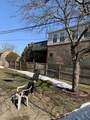 2451 Burr Oak Avenue - Photo 24