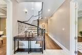 4045 Greenview Avenue - Photo 3