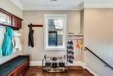 4045 Greenview Avenue - Photo 22