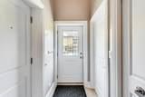 4045 Greenview Avenue - Photo 23