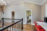 4045 Greenview Avenue - Photo 25