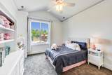 4045 Greenview Avenue - Photo 34