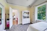 4045 Greenview Avenue - Photo 42