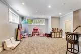 4045 Greenview Avenue - Photo 47