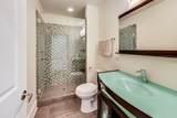 4045 Greenview Avenue - Photo 53