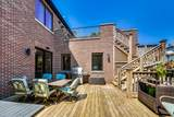 4045 Greenview Avenue - Photo 64