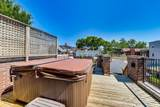 4045 Greenview Avenue - Photo 66