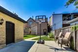 4045 Greenview Avenue - Photo 72