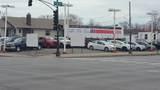 4755 Diversey Avenue - Photo 1