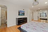 219 Atlantic Drive - Photo 18