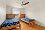 219 Atlantic Drive - Photo 20