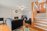 219 Atlantic Drive - Photo 22