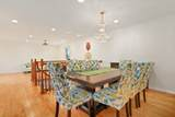 219 Atlantic Drive - Photo 9
