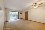 4243 Kedvale Avenue - Photo 2