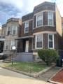 7321 Champlain Avenue - Photo 1
