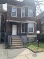 7321 Champlain Avenue - Photo 2