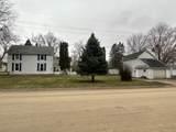 102 Ridge Street - Photo 4