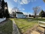102 Ridge Street - Photo 7