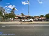 6859 Damen Avenue - Photo 1