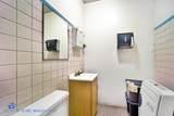 6859 Damen Avenue - Photo 19