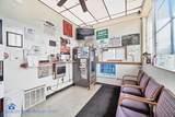6859 Damen Avenue - Photo 3
