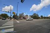 6859 Damen Avenue - Photo 25
